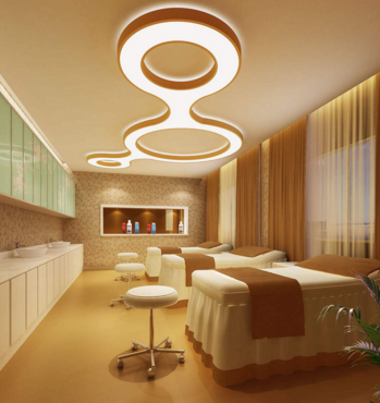 上海紐賽醫療美容醫院