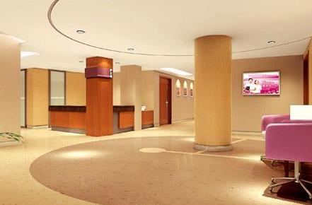 上海慕正医疗美容整形医院