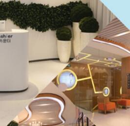 南京百筑医疗美容整形医院
