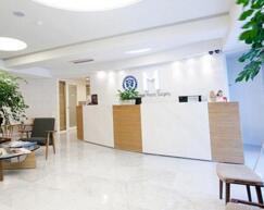 南京美利林整形美容医院