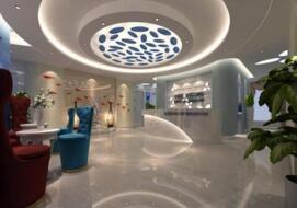 南京米尚恩医疗美容整形医院