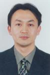北京大学人民医院整形陈欣 北京大学人民医院医疗美容科