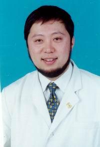 北京大学整形温冰  北京大学第一医院整形烧伤外科