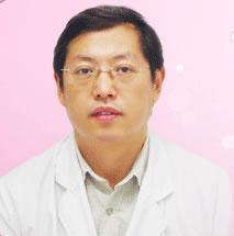 北京大学整形王毅超 北京大学第一医院整形烧伤外科