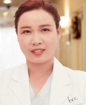 北京奥德丽格整形马晓艳 北京奥德丽格(原高恩世上)医疗美容门诊