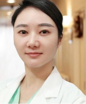 北京奥德丽格整形张蕾 北京奥德丽格(原高恩世上)医疗美容门诊