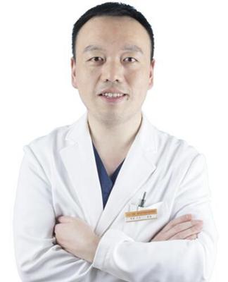 赵俊 金华心艺整形美容医院