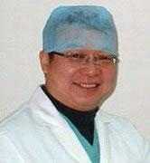 北京新极点整形季鹰 北京新极点医疗美容门诊部