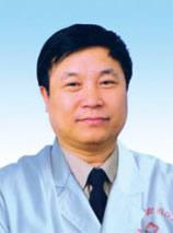 北京新极点整形杨晓惠 北京新极点医疗美容门诊部