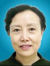北京博美整形王征 北京博美医疗美容诊所