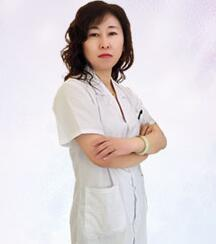北京博美整形高海燕 北京博美医疗美容诊所