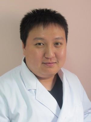 北京总政治部医院整形朱昊 北京解放军总政治部机关医院整形美容中心