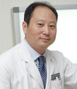 北京协和整形钟勇 北京协和医院整形美容外科中心