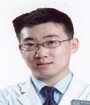 北京协和整形白明  北京协和医院整形美容外科中心