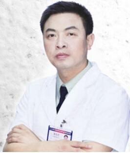 北京焕星整形覃爱君 北京焕星整形美容医院