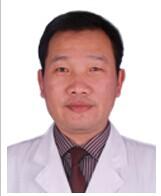科学院整形张诚  中国医学科学院整形外科医院国贸门诊部