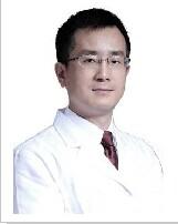 科学院整形成铤 中国医学科学院整形外科医院国贸门诊部