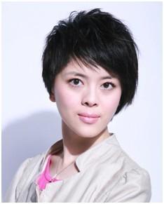 北京瑞丽舍整形马君  北京瑞丽舍医疗整形美容机构