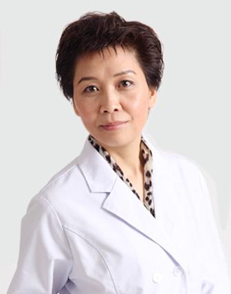 北京集美名媛整形白玲 北京集美名媛医疗美容医院
