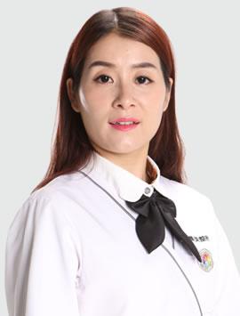北京集美名媛整形周新心 北京集美名媛医疗美容医院