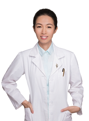 北京叶子整形汪环 北京叶子医疗美容医院