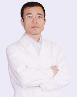 中国医科大学整形王世勇 中国医科大学航空总医院整形美容科