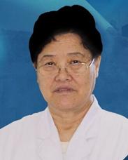 中国医科大学整形宋春兰  中国医科大学航空总医院整形美容科