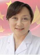 北京华大整形钟晓珊 北京华大疤痕医学研究总院