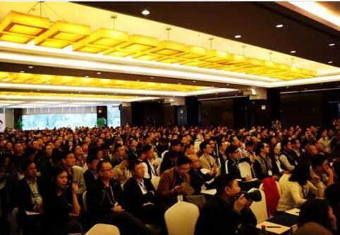 深圳希思整形2018数字化精准医疗整形将改变医美行业的现状