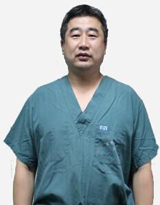北京卓艺整形于学勇 北京卓艺美容整形医院