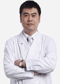 北京卓艺整形王义 北京卓艺美容整形医院