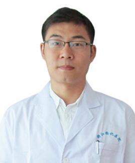 浙江衢州衢化医院康乐 浙江衢州衢化医院医疗美容中心