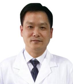 浙江衢州衢化医院刘利平 浙江衢州衢化医院医疗美容中心