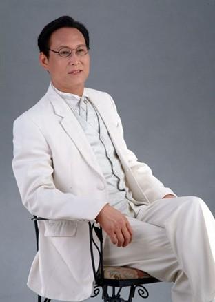 北京悦芳亚整形王文明 北京悦芳亚医疗美容医院