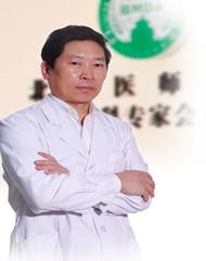 北京幸福整形柳龙春 北京幸福医疗美容医院
