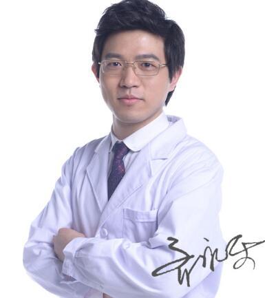 北京当代整形齐永乐 北京当代医疗美容医院