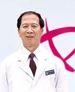 北京当代整形戚可名 北京当代医疗美容医院