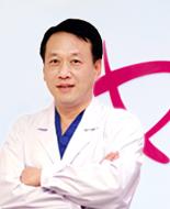 北京当代整形陈万芳 北京当代医疗美容医院