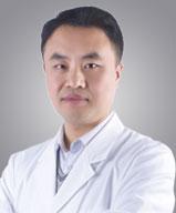 北京美莱整形董岩岩 北京美莱医疗美容医院