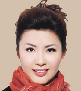 北京杜大夫整形杜大夫 北京杜大夫医疗美容医院