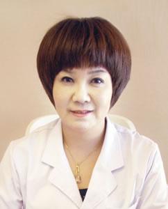 北京杜大夫整形杨威 北京杜大夫医疗美容医院