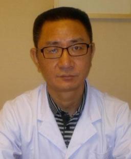 北京杜大夫整形堵顶云 北京杜大夫医疗美容医院