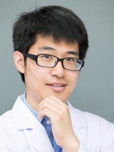 北京炫美整形张海龙 北京炫美医疗美容诊所
