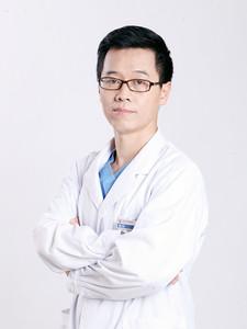 北京炫美整形徐学东 北京炫美医疗美容诊所