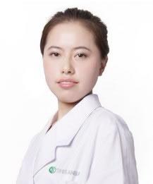 李明熙 北京史三八医疗美容医院