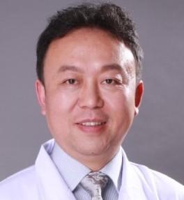 北京京美整形刘成胜 北京京美医疗美容机构