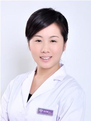 北京京美整形张伟娜 北京京美医疗美容机构