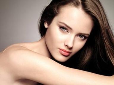 怎样治疗脱发 头发移植术前准备事项