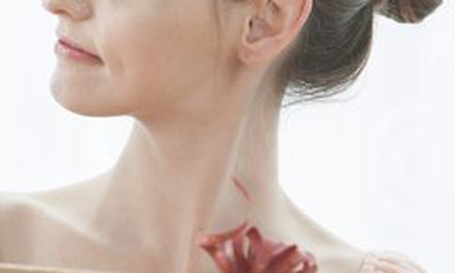 自体脂肪丰耳垂的术后护理