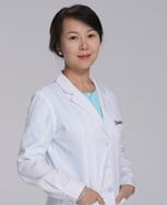 北京东方和谐整形刘欢 北京东方和谐整形医院